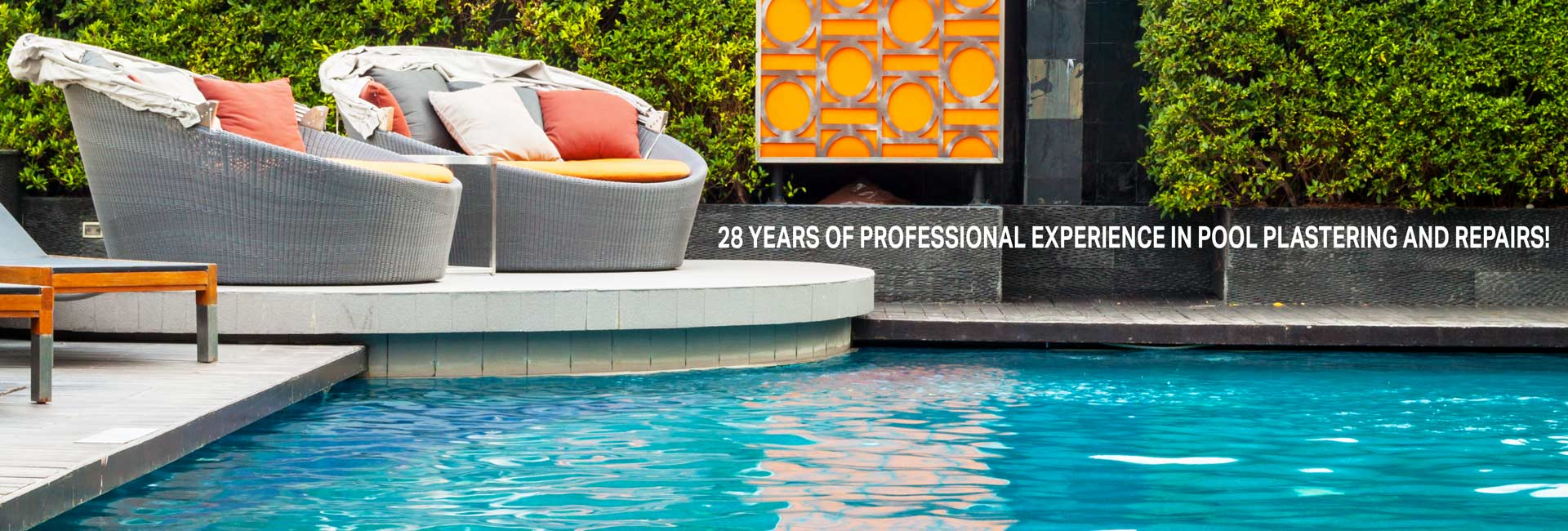 Pool Plaster Repair In Columbia Sc Pool Repair Company